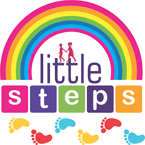 Little Steps Preschool Kondhwa for PC-Windows 7,8,10 and Mac