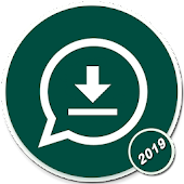 Status Downloader for Whatapp 2019 Status Saver