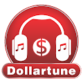 Dollartune