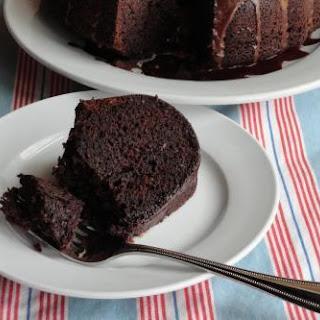 Sugar Free Fudge Cake Recipes