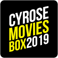 FREE MOVIES 2019 BOX For PC