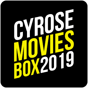 FREE MOVIES 2019 BOX Online PC (Windows / MAC)