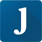 Download TheJournal.ie News APK to PC