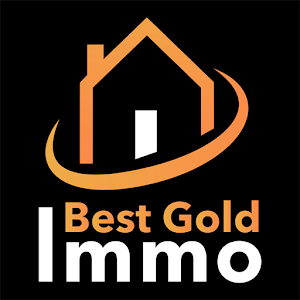 Download Best Gold Immo For PC Windows and Mac