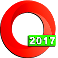 App 2017 Opera Mini Fast Pro tips APK for Windows Phone