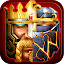 Clash of Kings:The West for Lollipop - Android 5.0