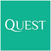 App Quest APK for Windows Phone
