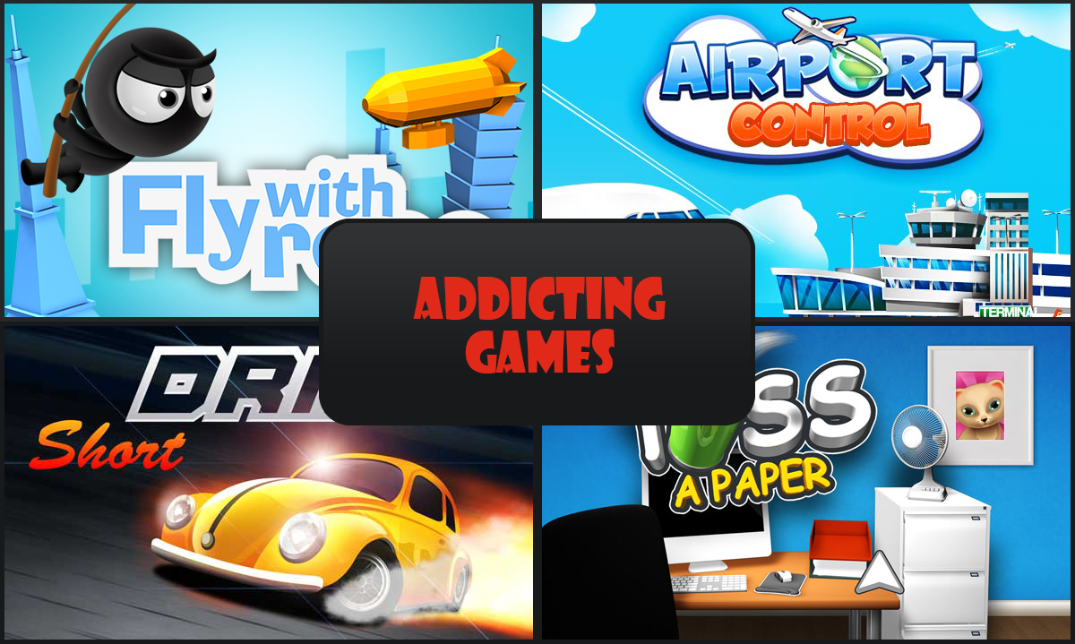 Cool Games For Free : Download free cool games for pc choilieng