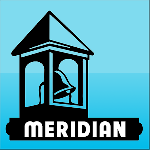 Meridian Historic Walking Tour for PC-Windows 7,8,10 and Mac