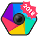 S Photo Editor - Collage Maker, Photo Collage image