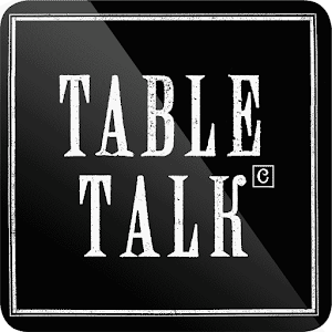 Download Table Talk For PC Windows and Mac