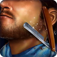 Barber Shop Simulator 3D For PC