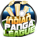 Game Indian Panga League apk for kindle fire