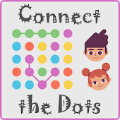 Connect The Dots APK for Ubuntu