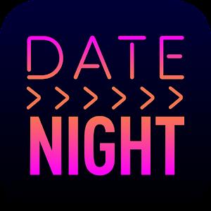 date night massagepiger