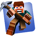 Free Craft & Magic (pocket edition) APK for Windows 8