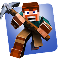 Craft & Magic (pocket edition) For PC (Windows And Mac)