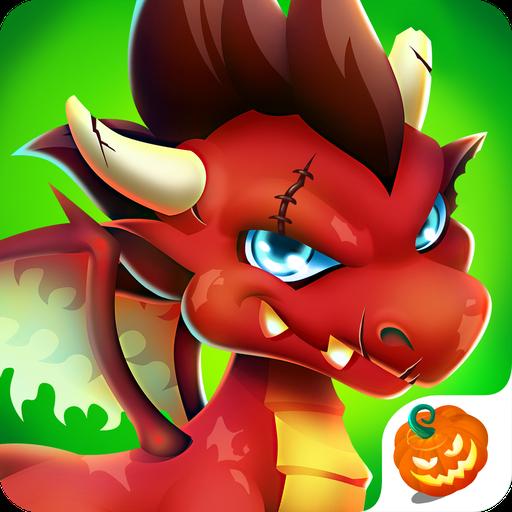 Dragon City (game)