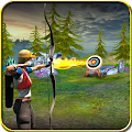 Download Android Game Archery 3D Game 2016 for Samsung