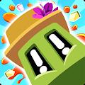 Game Juice Cubes APK for Windows Phone