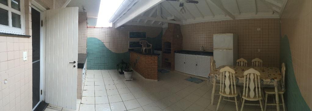Casa 3 Dorm, Maitinga, Bertioga (VL0090) - Foto 5