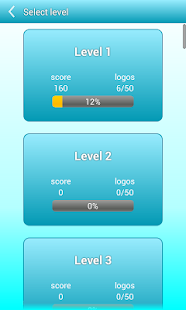 Game Picture Quiz: Logos APK for Kindle