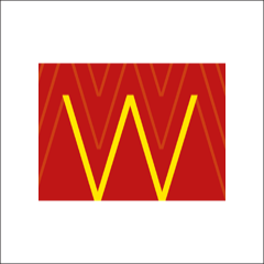 W for Women, Park Colony, Park Colony logo