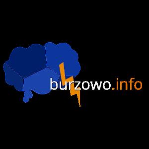 Burzowo.info - Lightning map For PC / Windows 7/8/10 / Mac – Free Download
