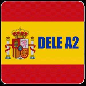 DELE A2 Examen 2018 Nacionalidad española For PC