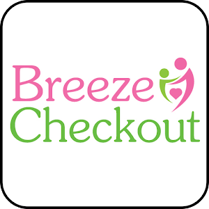Download Breeze Checkout For PC Windows and Mac