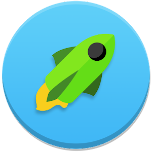 Audax - Icon Pack APK Cracked Download