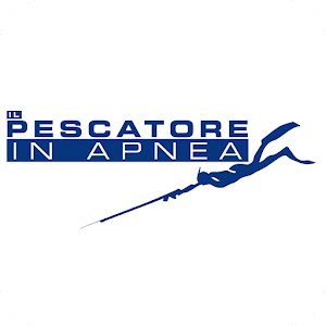 Pescatore Apnea Spearfishing