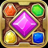 Game Diamond Jewel 2018 APK for Windows Phone
