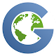 Galileo Offline Maps and Navigation APK