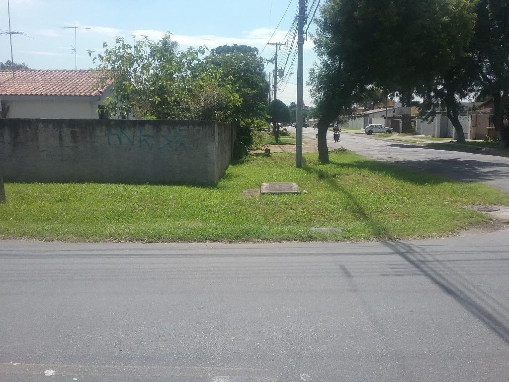 Casa / Sobrado à Venda - Hauer