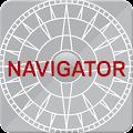 Download WSMC Navigator APK