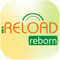 App iReload: Agen Pulsa-PPOB, Kredit Modal APK for Windows Phone