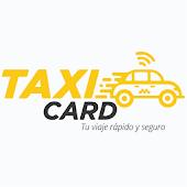 App TAXI CARD ICA APK for Windows Phone