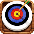 Free Archery League 3D APK for Windows 8
