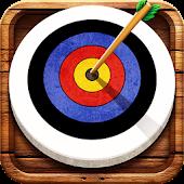 Download Full Archery League 1.1.133 APK