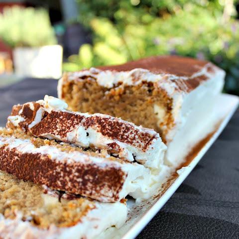 Coffee Pecan Pound Cake Recipe | Yummly