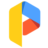 Parallel Space-Multi Accounts APK for Lenovo