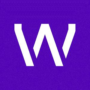 Wallspot For PC (Windows & MAC)