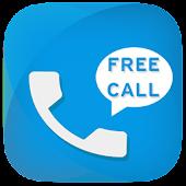 Download Full Pro WhatsCaII Free Global CaIIs Advice 1.0 APK