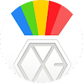 App EXO-LIGHT apk for kindle fire
