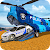 Transport Truck Police Cars: Transport Games file APK Free for PC, smart TV Download