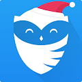 App Christmas | Privacy Wizard apk for kindle fire