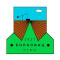 Android aplikacija PK Borkovac Ruma