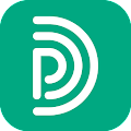 App Peace Radio - Malayalam Islamic Radio APK for Windows Phone