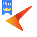 CM Launcher 3D Pro on PC / Windows 7.8.10 & MAC